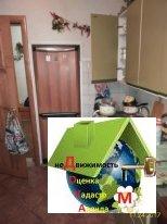 Г.Обнинск продается 3-х комнатная квартира, пл.Треугольная д.1 - Фото 3
