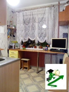 Купить квартиру в Дзержинском районе недорого - Фото 2