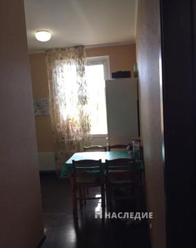 Продается 1-к квартира Жданова - Фото 5