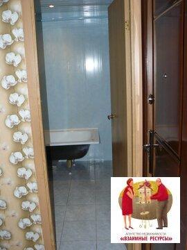 Продаётся комната 17.7 кв.м, ул. Щусева 12 корп.3 - Фото 4