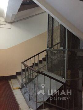 Продажа квартиры, м. Алексеевская, Ул. Павла Корчагина - Фото 2