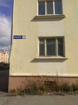 Сдам или Продам 2 квартиры на 1 этаже, можно по отдельности - Фото 2