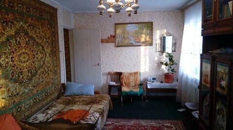 Сдам 2-комнатную квартиру в г. Раменское, ул. Коммунистическая, д. 6а - Фото 2