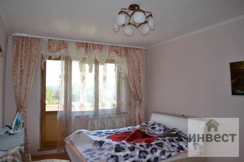 Продается 2-х комнатная квартира, г. Наро-Фоминск, ул. Полубоярова д.1 - Фото 1