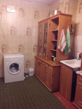 Продажа квартиры, Иноземцево, Ул. Пролетарская - Фото 1