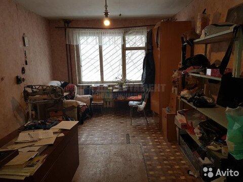 Продам офисное помещение, 50.40 м - Фото 2