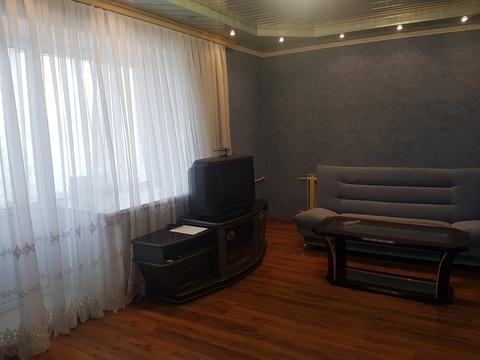 Продам 2-х комнатную квартиру в центре города - Фото 3
