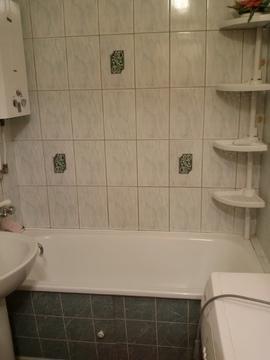 Сдается 1-комнатная квартира г.Жуковский, ул.Чкалова, д.43 - Фото 4