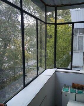 Продам 1-комн. кв. 29.9 кв.м. Миасс, Циолковского - Фото 1