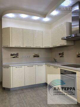 """Продается 3-х комнатная квартира в ЖК """" Альбатрос"""" - Фото 4"""