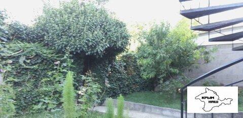 Сдается в аренду дом г.Севастополь, ул. Александера - Фото 4