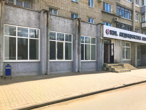 Аренда помещения на главной артерии города Ярославля. - Фото 3