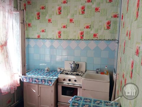 Продаётся 1-комнатная квартира, пр-т Строителей - Фото 5
