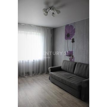 Продам 1 комнатную квартиру ул. Павлодарская, 48а - Фото 3