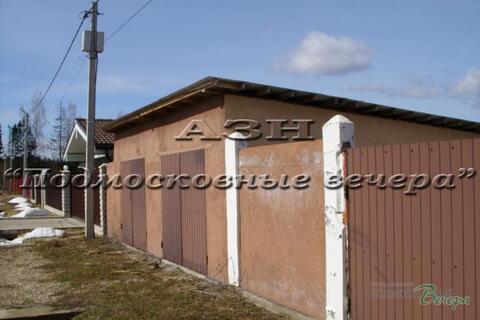 Ярославское ш. 49 км от МКАД, Жучки, Коттедж 148 кв. м - Фото 4