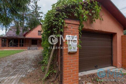 Продам загородный дом - Фото 2