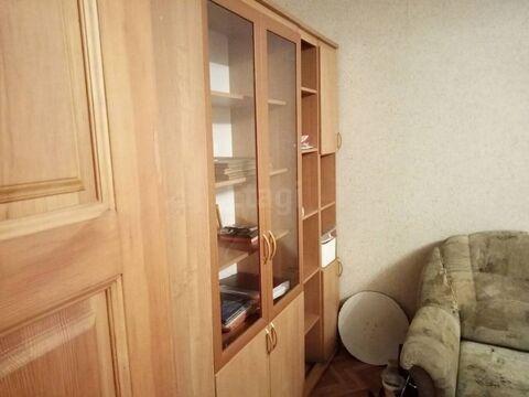 Продам 1-комн. кв. 36.6 кв.м. Онохино, Мира - Фото 4