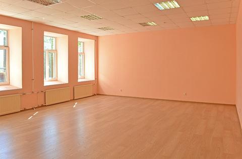 Офис на «Мира ул, д.3» - Фото 2