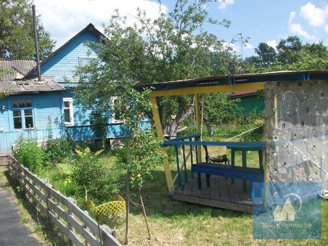 Дом с удобствами, ул.Береговая - Фото 3