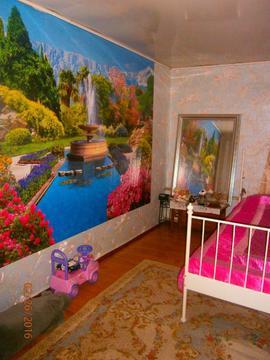 Продаю дом в Малом Пикино - Фото 1