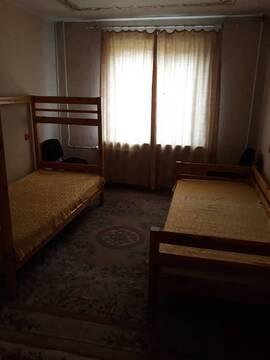 Продается квартира на берегу озера Кисигач - Фото 5