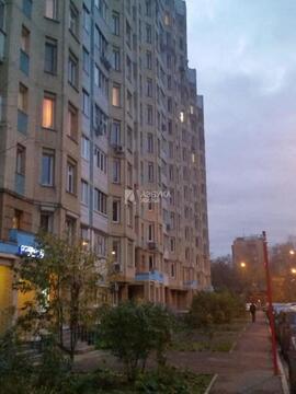 Аренда офиса, м. Преображенская Площадь, Ул. Гражданская 4-я - Фото 2