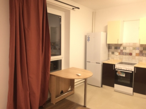 Сдам квартиру на Варшавском ш. - Фото 2