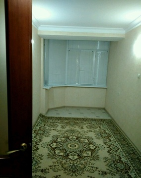 Сдается в аренду квартира г.Махачкала, ул. Керимова - Фото 2