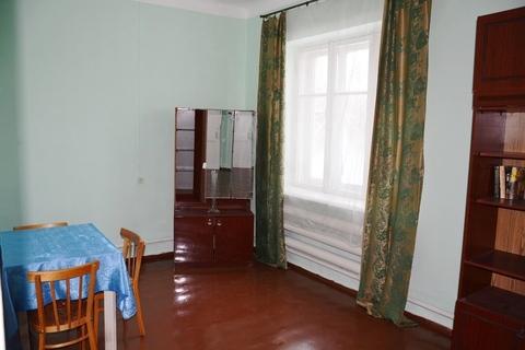 Продаю комнаты после ремонта! - Фото 4