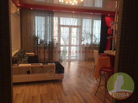 Продажа квартиры, Тюмень, Ул. Достоевского - Фото 3
