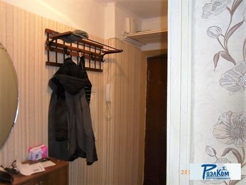 Сдаю 1-но комнатную квартиру в Заречье на ул. Октябрьская,95а - Фото 4