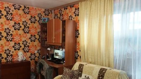 Уютная, очень теплая, не угловая квартира с хорошим (не социальным!) . - Фото 2