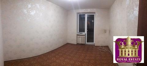Продается квартира Респ Крым, г Симферополь, ул Киевская, д 120б - Фото 4