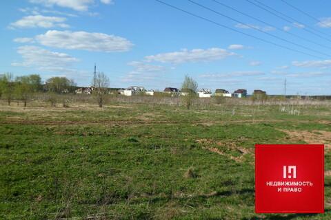 Продам землю промышленного назначения - Фото 1