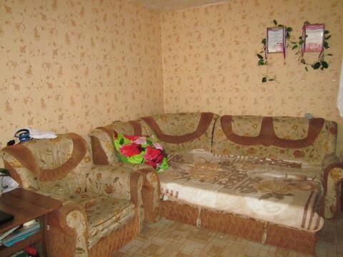 2-комн. в Н.Сидоровке - Фото 2