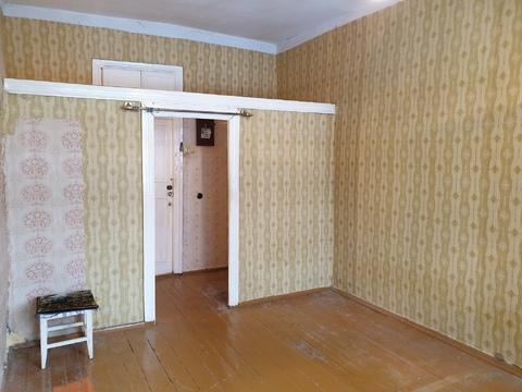 Продажа комнаты 17,5 кв.м. в Советском р-не - Фото 5