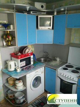 Продажа квартиры, Курган, Ул. Гоголя - Фото 4
