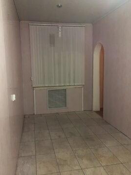 Продам Офис с бассейном и сауной 207кв.м р-н Авроры 2я линия - Фото 5