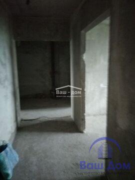 Продажа 3-х комнатная квартира в Центре-Комсомольская пл. - Фото 1