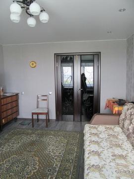 Продается 3-х комнатная квартира на Московском проспекте - Фото 2