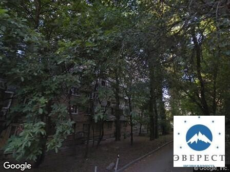 Продажа квартиры, Ростов-на-Дону, Стачки пр-кт.