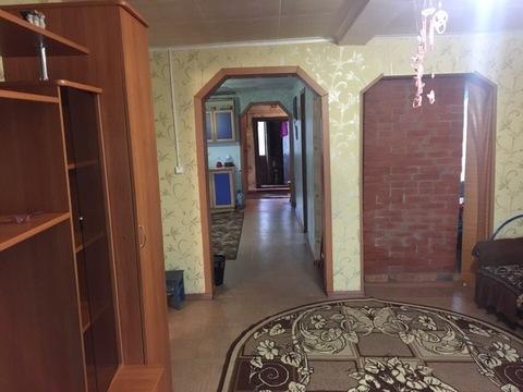 Продам дом в г. Холм - Фото 3