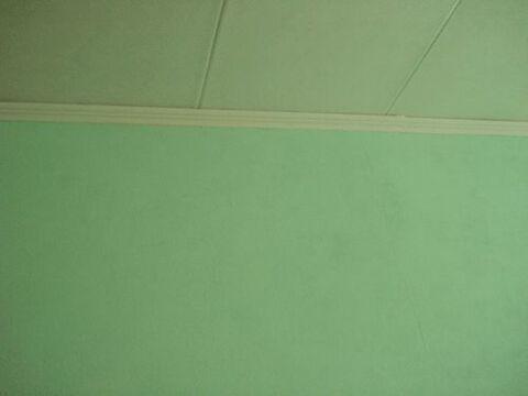 Продажа квартиры, м. вднх, Будайский пр-д - Фото 1