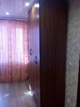 Продам 3х ккв в г.Мурманске в Первомайском районе - Фото 1