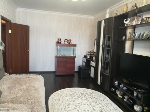 1 ком.квартира мкр Александровский д.32 - Фото 5