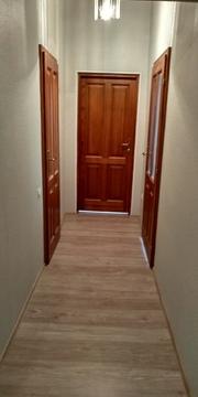 Продаётся двухкомнатная квартира в Центре города Уфа. - Фото 3
