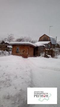 Продается дача - Фото 4