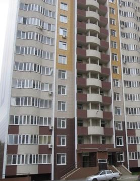2-х комнатная в Степном в новом доме с ремонтом дешево - Фото 1