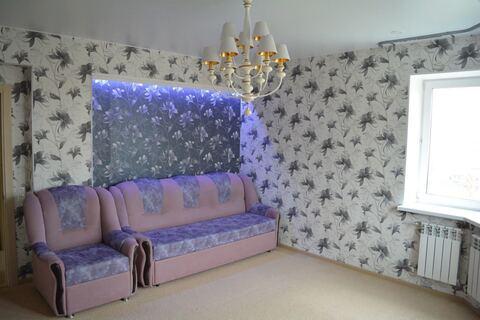 2 комнатная квартира Домодедово, ул. Лунная, д.19, корп.1 - Фото 5