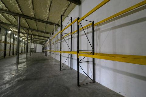 Коммерческая недвижимость, ул. Прогонная, д.4 - Фото 3